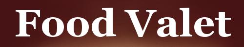 Food-Valet